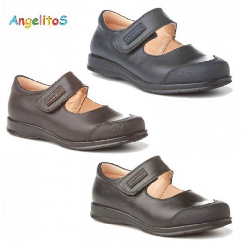 8c661dade Zapatos para niña y calzado online. Zapatería Monadas