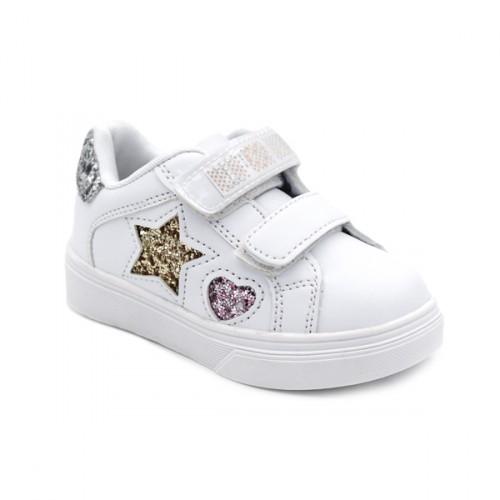 528ff9068 Zapatos para niña y calzado online. Zapatería Monadas